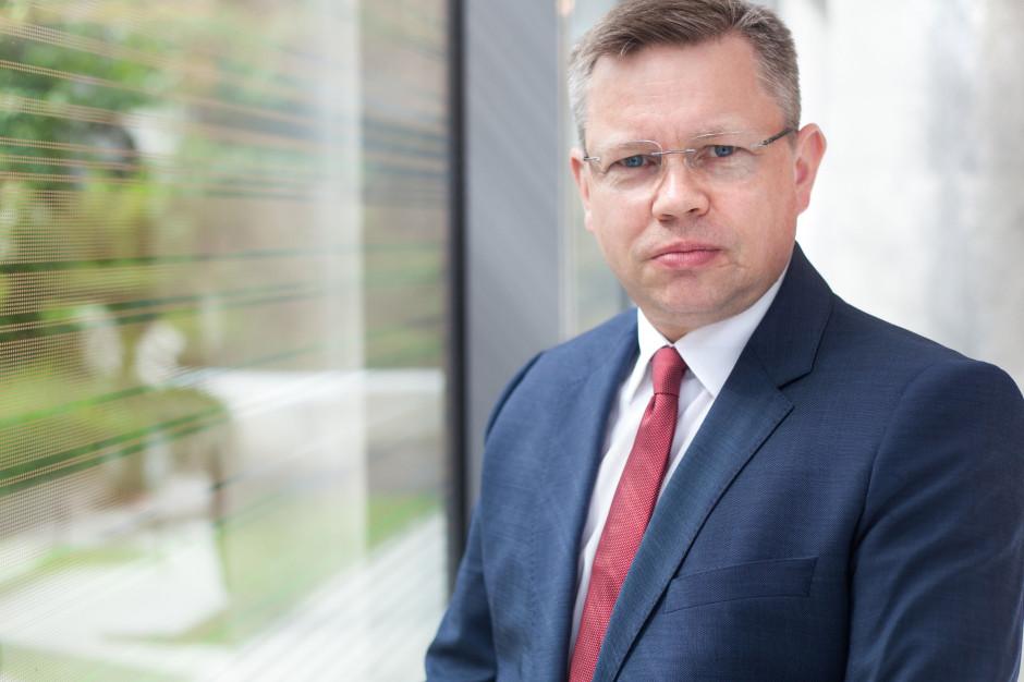 Polska ciągle jest dobrym miejscem do lokowania biznesu