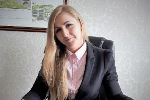 DL Invest planuje biura, centra handlowe i nowatorskie parki logistyczne