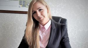 DL Invest na zakupach w Katowicach. Biurowiec przy Korfantego w portfelu spółki
