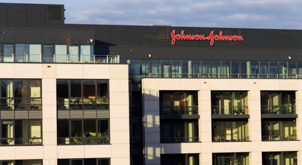 Światowy gigant otworzył globalne centrum B+R w Warszawie