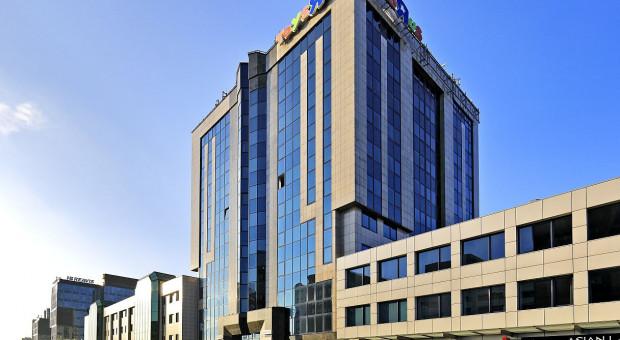 Octava Property Trust otwiera się na start-upy