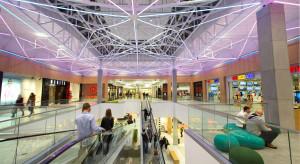 Centra handlowe Tristana kuszą najemców