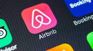 Airbnb pomoże właścicielom domów. Na rekompensatę strat przeznaczy 250 mln dolarów