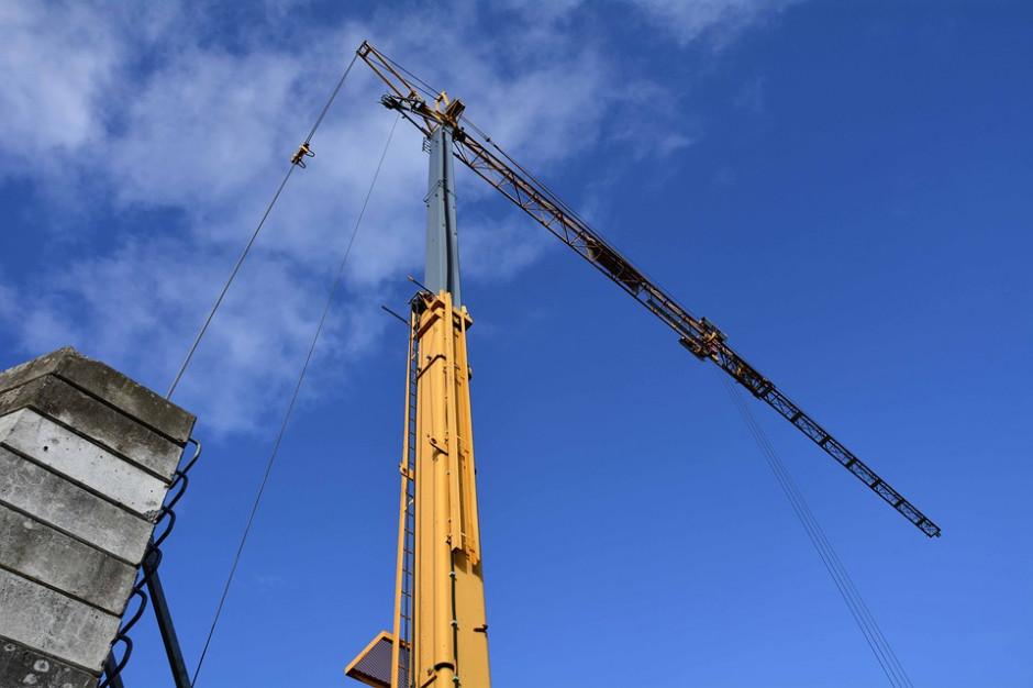 MWM wybuduje w Gorlicach obiekt handlowy