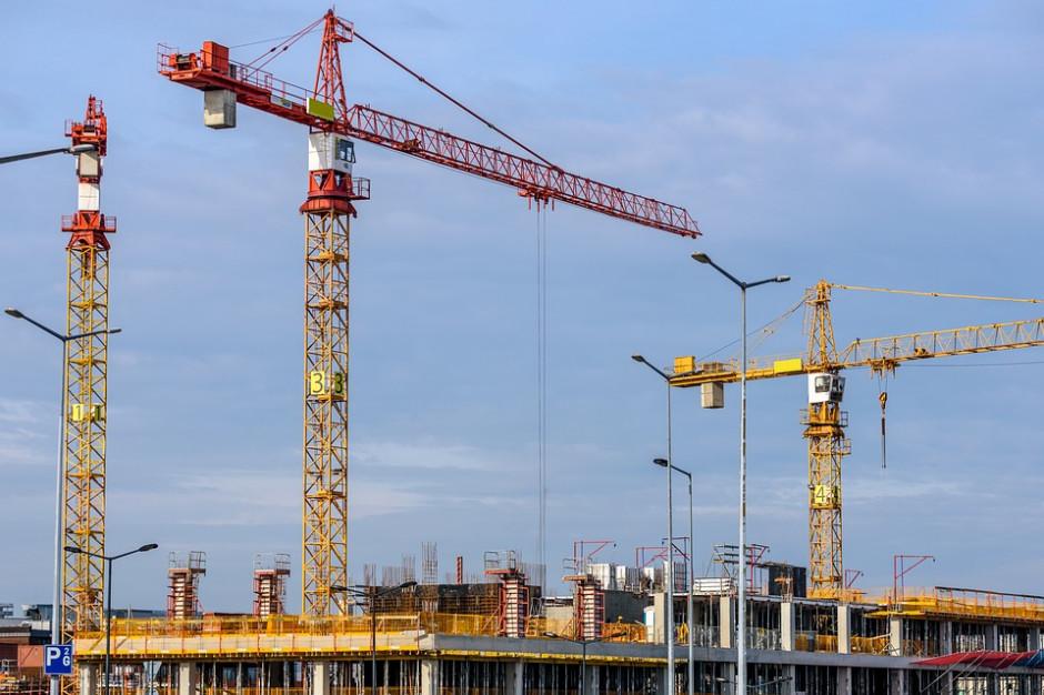 Nowe hale logistyczne powstaną w Czeladzi