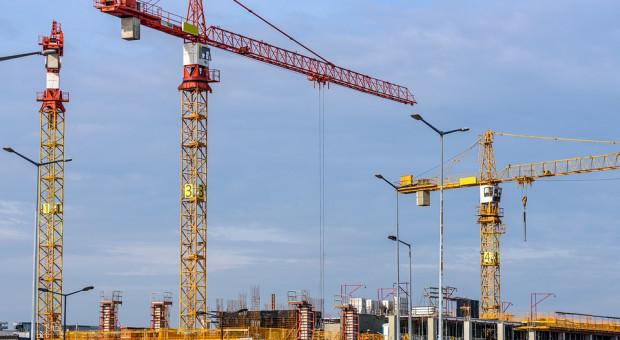 Polski rynek inwestycyjny motorem regionu