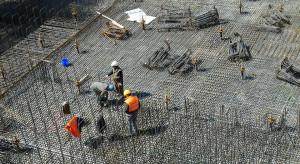 Dekpol rozbuduje centrum dystrybucyjne LPP