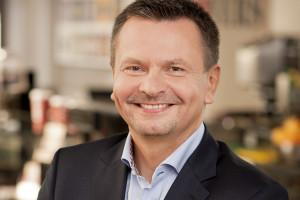 Costa Coffee chce renegocjować czynsze w galeriach handlowych