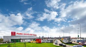 Decathlon i Sports Direct na dłużej w Homepark Franowo