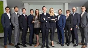 Perspektywa wzrostu czynszów kusi inwestorów sektora biurowego i magazynowego