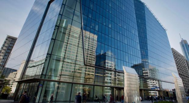 Deloitte zostaje na dłużej w Q22. To historyczna umowa