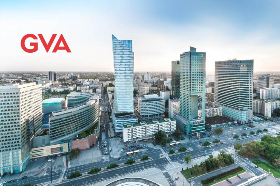 Apleona GVA zmienia nazwę na GVA