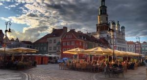 Fielmann otwiera ponownie swój salon w Poznaniu