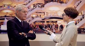 Amnon Shiboleth: Bez zagranicznych inwestorów polska gospodarka będzie miała kłopoty