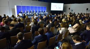 EEC: Aby biznes nadal się toczył i inwestycje napływały