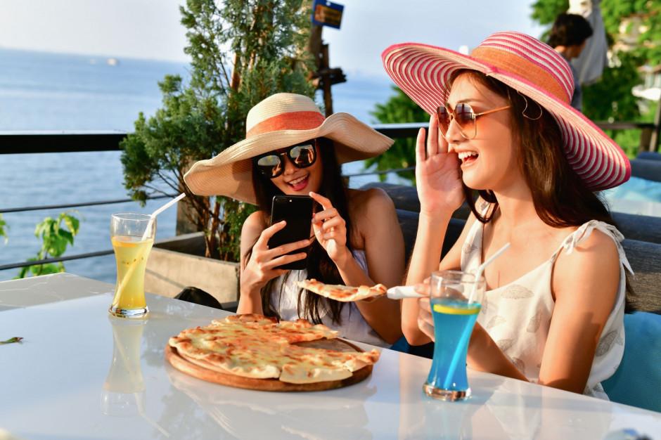 W gastronomii nie ma wakacji. Jak utrzymać jakość?