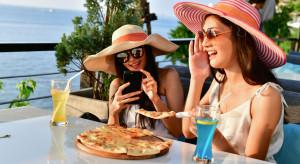 Wakacje nie dla gastronomii. Jak utrzymać jakość?