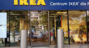 Władze Zabrza będą rozmawiać z Ikeą o wstrzymanej inwestycji