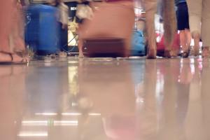 Baltona otworzy tymczasowe lokale handlowe na Lotnisku Chopina