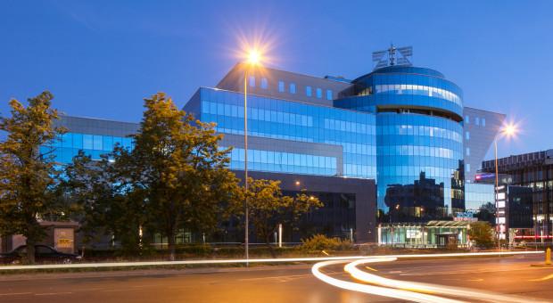 Zepter Business Center na sprzedaż