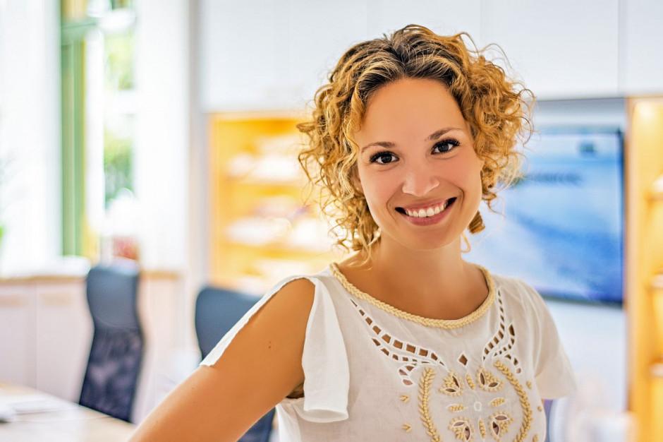 Kobieta na czele pierwszego zagranicznego biura Sun & Snow