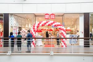 Miniso otwiera flagowy salon w Warszawie