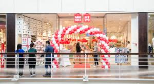 Azjatycka marka otwiera drugi sklep w Polsce