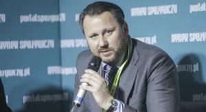 Z Polomarketu do Studenac - Michał Seńczuk prezesem chorwackiej sieci