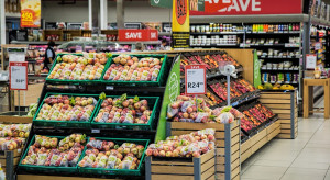 Kaufland modernizuje sklepy