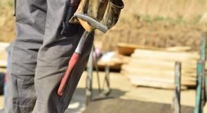 Ceny na rynku budowlanym zwiększyły koszt rewitalizacji terenu po koksowni