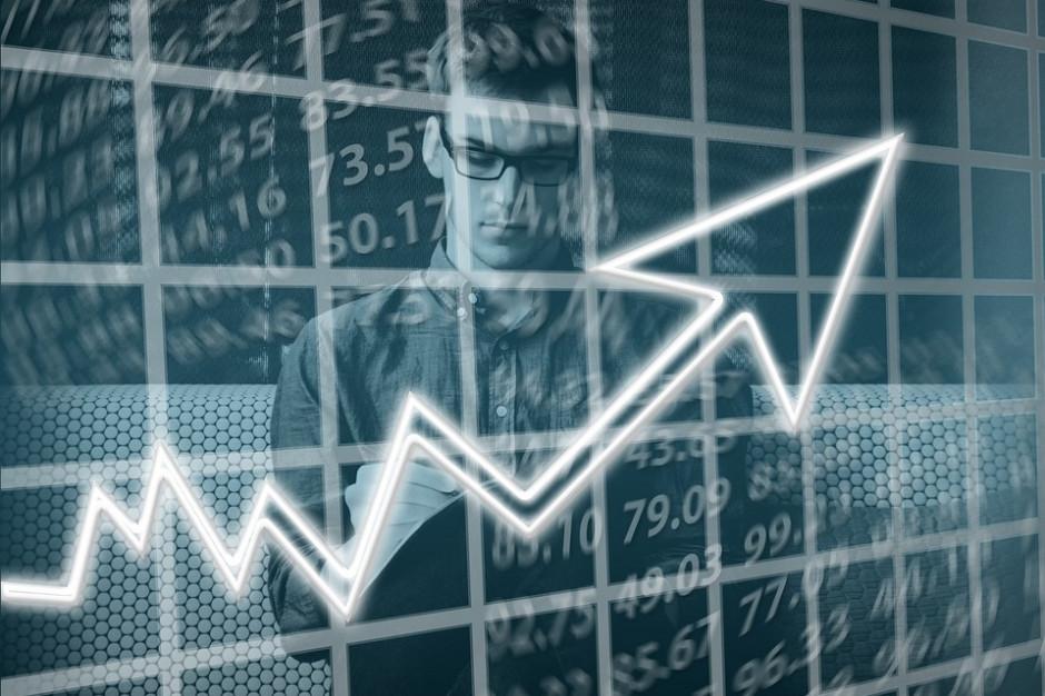 Na obrazie polskiej gospodarki widać pierwsze rysy. W ciągu 5 lat możliwy kryzys