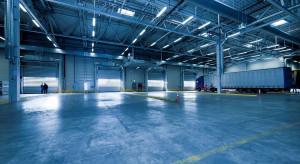 CFE rozbuduje zakład Greenyard Logistics w Żabiej Woli