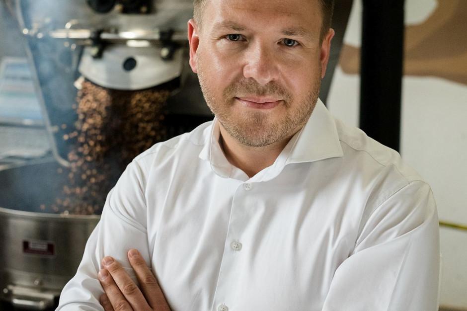 Etno Cafe celuje w giełdę i idzie po rekord w crowdfundingu