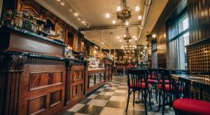 Pierwszy wyrok ws. zbiorowego zatrucia salmonellą w Green Caffè Nero