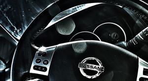Nissan wznawia produkcję