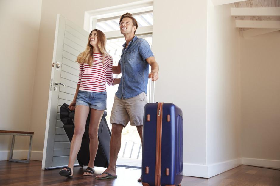 Dylemat inwestora: czy meblować mieszkanie na wynajem?
