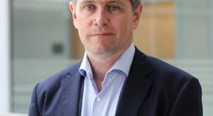 John Lyons: Polski rynek SSC dojrzewa do specjalistycznych usług