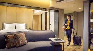 Słynny obiekt AccorHotels hotelem inteligentnym