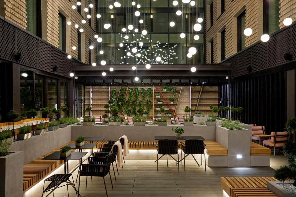 Puro Hotels ma nowego inwestora. Marek Piechocki widzi potencjał w marce