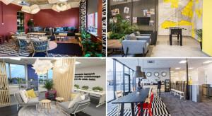 Ingka na drodze zmian. Polska ważnym rynkiem dla IKEA