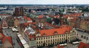Wrocławianie inwestują w mieszkania na wynajem. Kupują za gotówkę