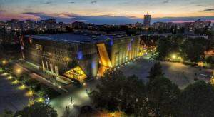 Hampton by Hilton zabiera w podróż po polskiej stolicy