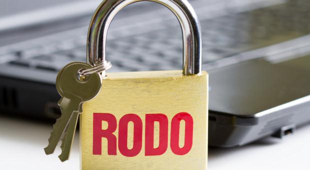 Projekt noweli RODO może zostać przyjęty w połowie stycznia
