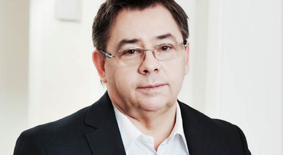 Waimea rezygnuje z inwestycji w szczecińskim porcie