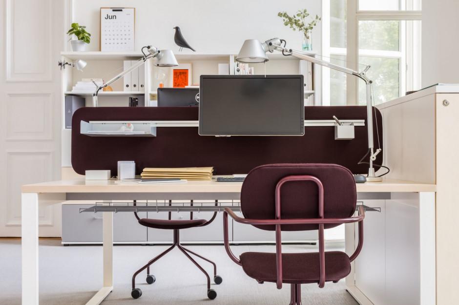 Akustyka w biurze. Jak stworzyć optymalną przestrzeń do pracy