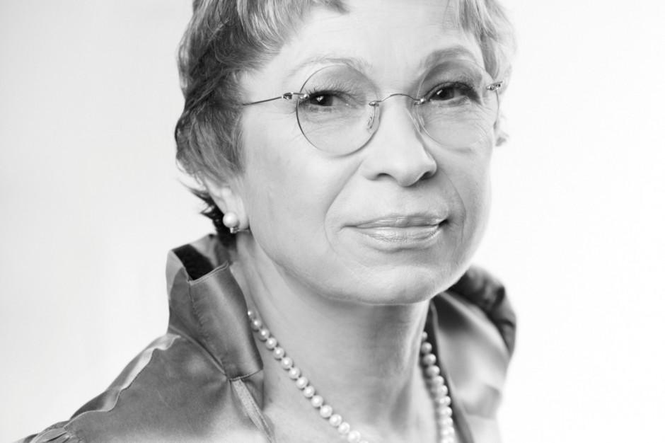 Aleksandra Zentile-Miller prezesem PRCH