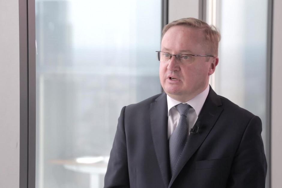 Do Polski wchodzą inwestorzy z nowych kierunków