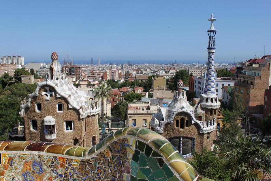 Dom w Hiszpanii. Jak i gdzie najlepiej inwestować?