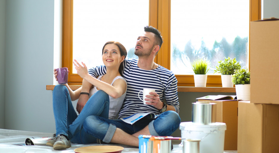 Mieszkanie na wynajem: standard mieszkania to podstawa
