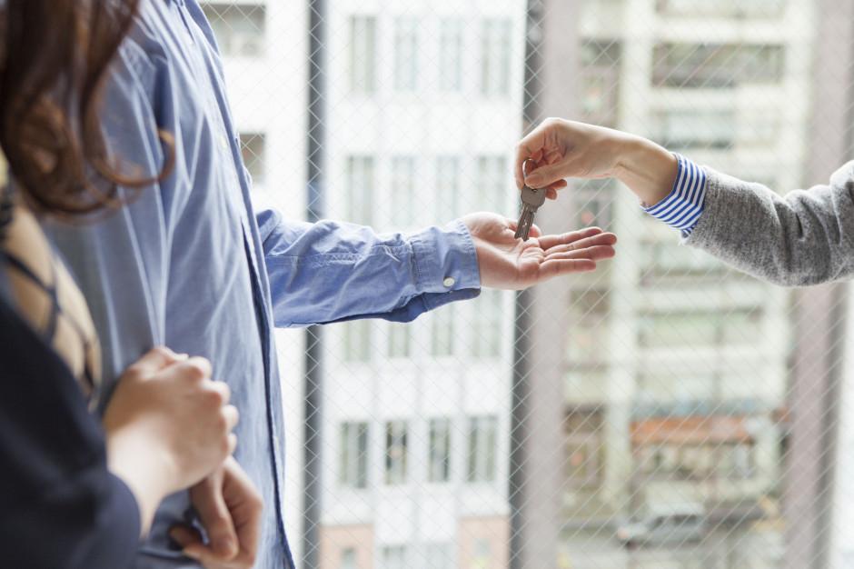 Mieszkanie na wynajem: właściciele chcą za dużo?